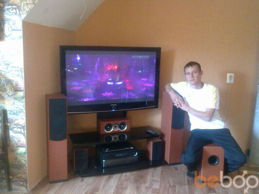 Фото мужчины Илья, Пенза, Россия, 28