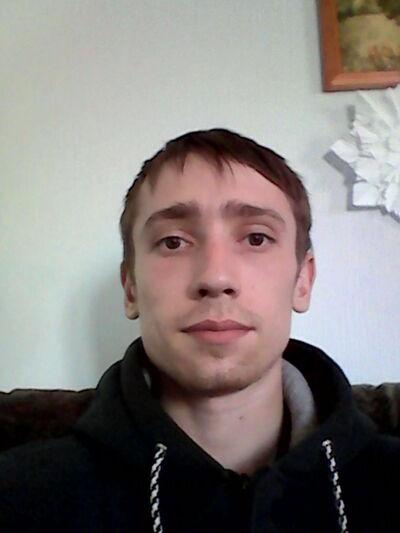 Фото мужчины Никита, Сысерть, Россия, 26