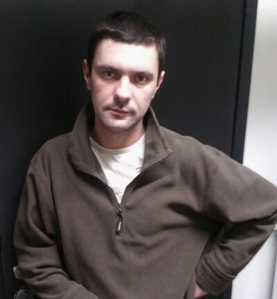 Фото мужчины Александр, Киев, Украина, 29