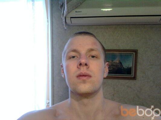 Фото мужчины tosha, Горловка, Украина, 31