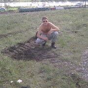 Фото мужчины Григорий, Благовещенск, Россия, 35