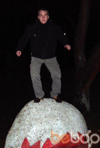 Фото мужчины Женя, Гродно, Беларусь, 30