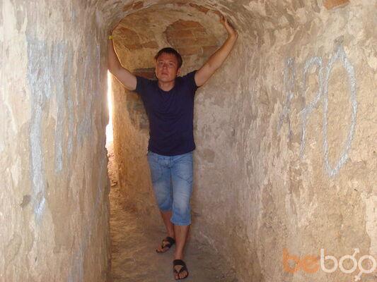 Фото мужчины polev, Винница, Украина, 40
