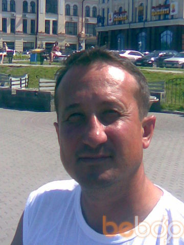 Фото мужчины password17, Северск, Россия, 40