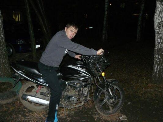 Фото мужчины Дмитрий, Рязань, Россия, 33