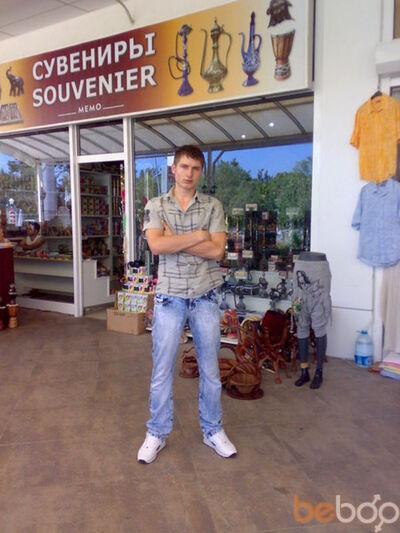 Фото мужчины kacevnik, Кишинев, Молдова, 30