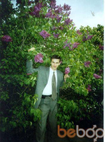 Фото мужчины Strongman, Киев, Украина, 36