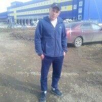 Фото мужчины михаил, Томск, Россия, 30