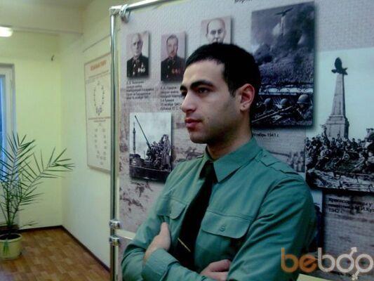 Фото мужчины борис, Москва, Россия, 31