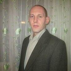 Фото мужчины Артём, Комсомольск-на-Амуре, Россия, 38