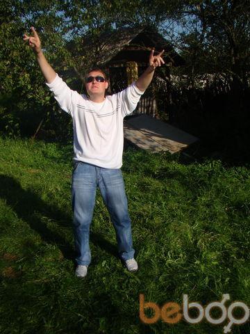Фото мужчины sdfgh, Барановичи, Беларусь, 30