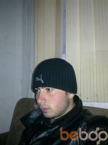 Фото мужчины semsi, Баку, Азербайджан, 27