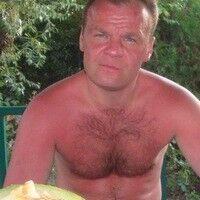 Фото мужчины Алексей, Москва, Россия, 44