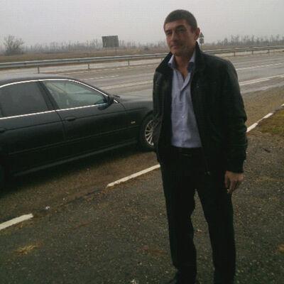 Фото мужчины Рустам, Краснодар, Россия, 31