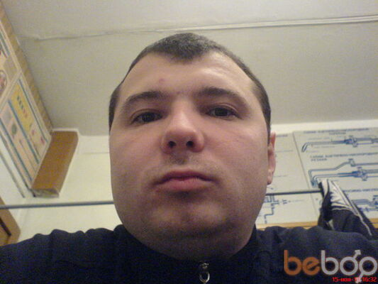 Фото мужчины vetal, Кривой Рог, Украина, 32