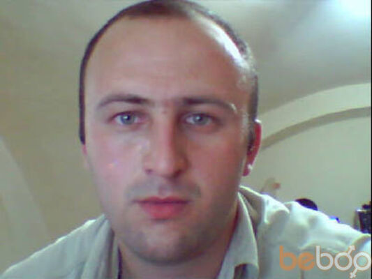 Фото мужчины harami, Москва, Россия, 32