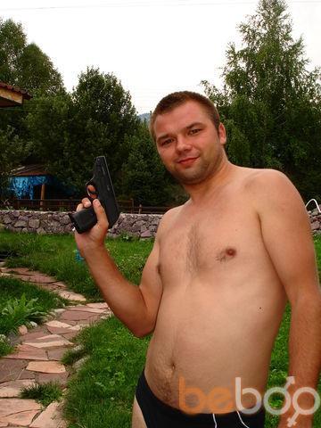 Фото мужчины акула, Алматы, Казахстан, 33