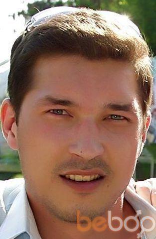 Фото мужчины neo2010, Ташкент, Узбекистан, 39