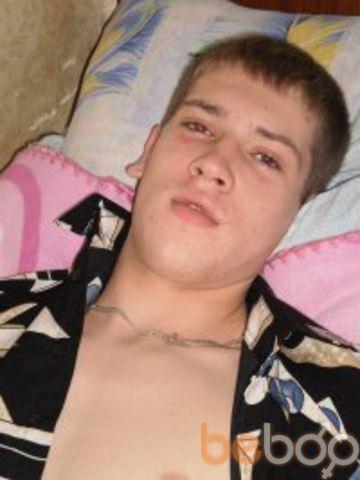 Фото мужчины makson, Магнитогорск, Россия, 27