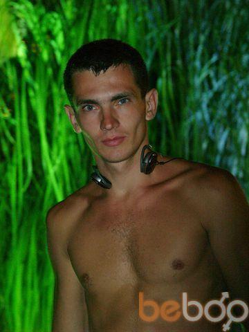 Фото мужчины Астарит, Краснодар, Россия, 31