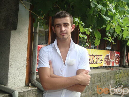 Фото мужчины stelsik, Тирасполь, Молдова, 28