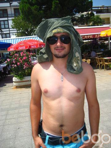 Фото мужчины valhsebnik, Москва, Россия, 33