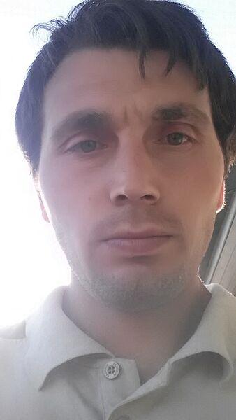 Фото мужчины киселев, Иркутск, Россия, 34