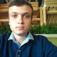 Фото мужчины Володимир, Киев, Украина, 23