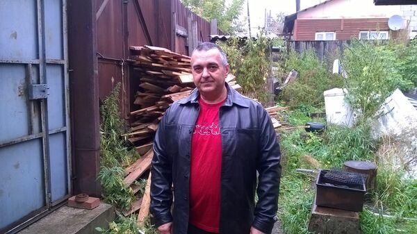 Фото мужчины дмитрий, Красноярск, Россия, 55