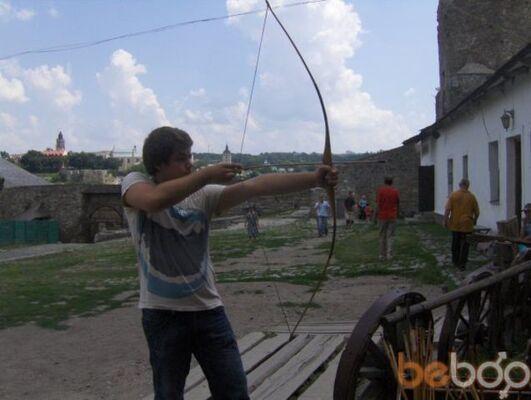 Фото мужчины JonhyMilton, Киев, Украина, 26