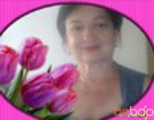 Фото девушки astra, Чита, Россия, 61