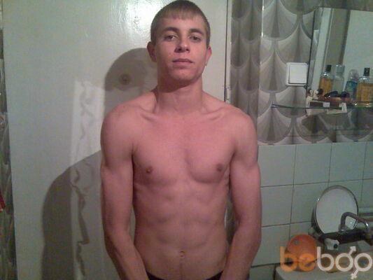 Фото мужчины Алексей, Алушта, Россия, 30
