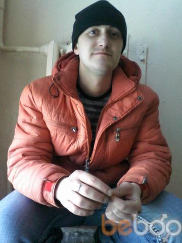 Фото мужчины xl777, Ачинск, Россия, 31