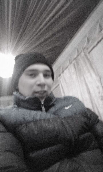 Фото мужчины Вадим, Мамадыш, Россия, 21