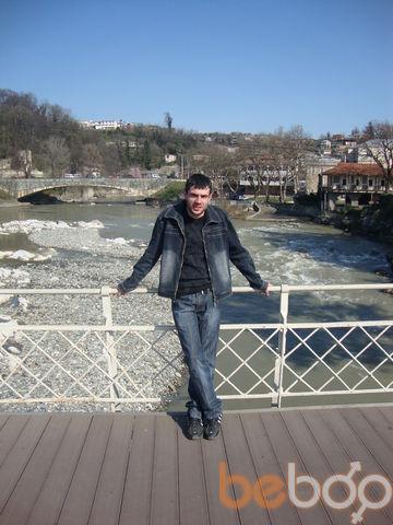 Фото мужчины gera, Кутаиси, Грузия, 37