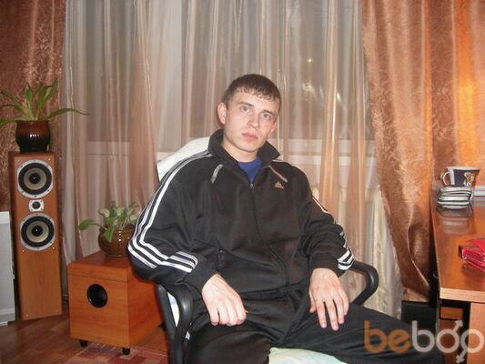 Фото мужчины макс, Саратов, Россия, 26