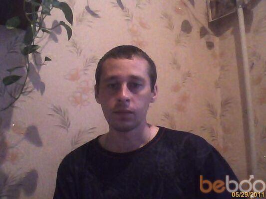 Фото мужчины om37, Иваново, Россия, 36