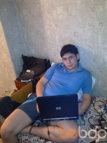 Фото мужчины Mati, Минск, Беларусь, 28
