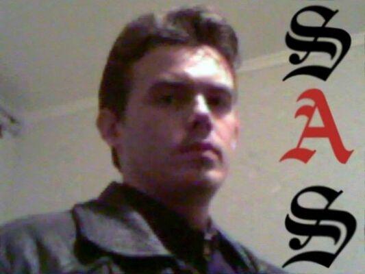 Фото мужчины Andrew, Липецк, Россия, 27