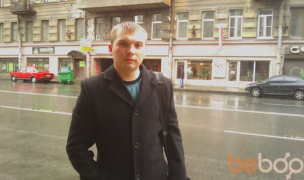 Фото мужчины Виктор, Москва, Россия, 29