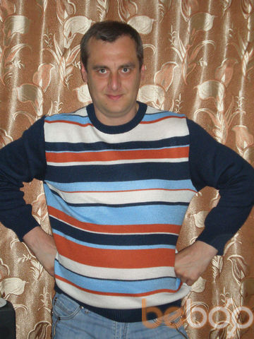 Фото мужчины михаил, Минск, Беларусь, 38