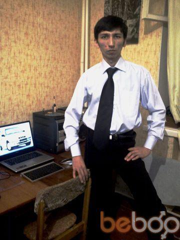 Фото мужчины jonik7788, Бухара, Узбекистан, 38
