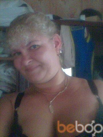 Фото девушки Валюша, Речица, Беларусь, 46