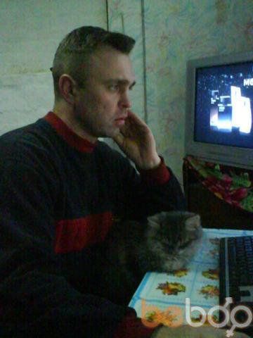 Фото мужчины krugloffav, Иваново, Россия, 40