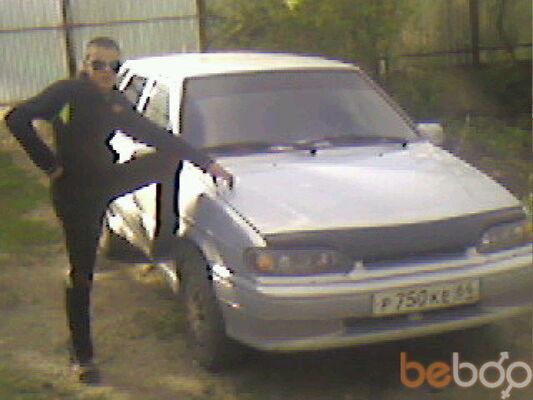 Фото мужчины Алекс, Саратов, Россия, 25