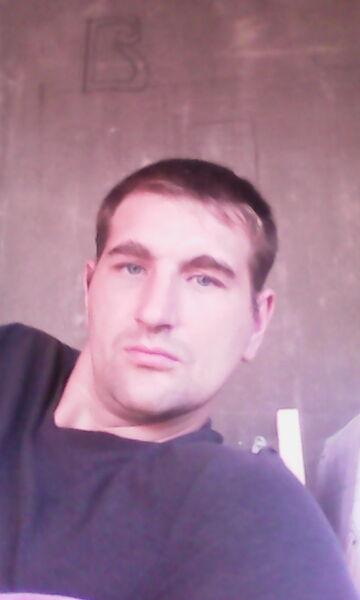 Фото мужчины Кирилл, Тамбов, Россия, 33