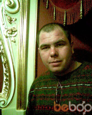 Фото мужчины stavr, Николаев, Украина, 38