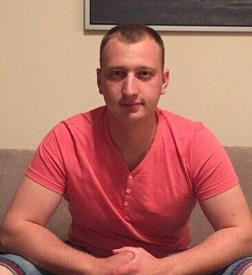 Фото мужчины Вадим, Новополоцк, Беларусь, 31