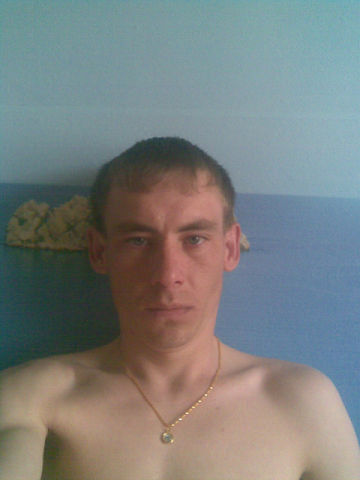 Фото мужчины Павел, Минск, Беларусь, 28