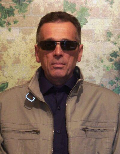 Фото мужчины ЮрийЯкименко, Евпатория, Россия, 58